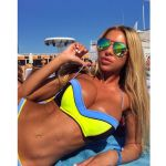 Elina Svietlova Thumbnail