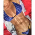 IFBB Bikini Pro Thumbnail