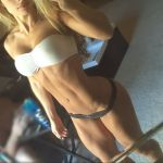 Marissa Rivero Mcgrath Thumbnail