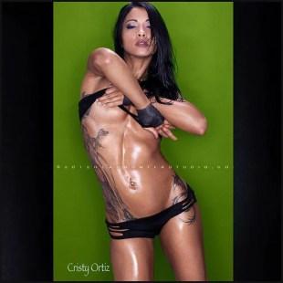 Cristina Ortiz ifbb_cristyortiz