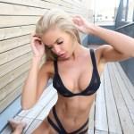 Erica Chloë Thumbnail
