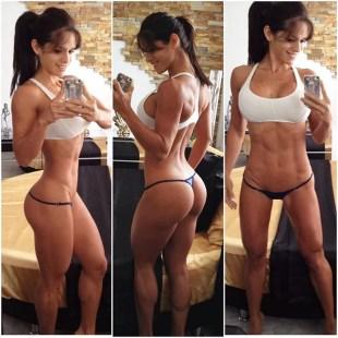 Michelle Lewin 2 michelle_lewin