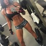 Natalia ZardonMiami Thumbnail