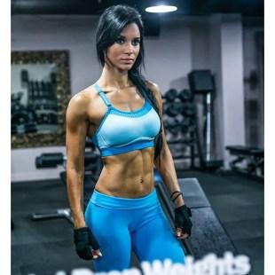 Alzira Rodriguez alzirarodriguez