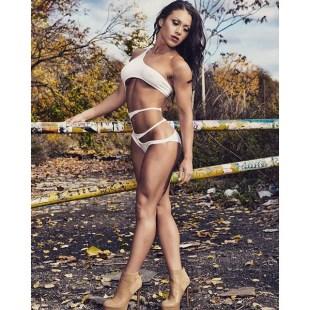 Amanda Werner amanda5104