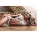 Katie Miller Fitness LLC Thumbnail