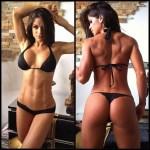 Michelle Lewin 2 Thumbnail