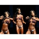 IFBB Bikini Pro Katrina Freds Thumbnail