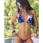Alzira Rodriguez IFBB Pro Thumbnail