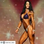 Nicole Markovic Thumbnail