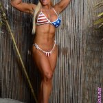 Megan Avalon Thumbnail