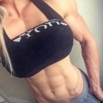 Louise Rogers Thumbnail