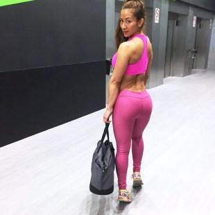 Jessica Cobas