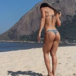 Daniele Sarpa Borges Thumbnail