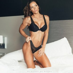 Ana Albaladejo Gómez