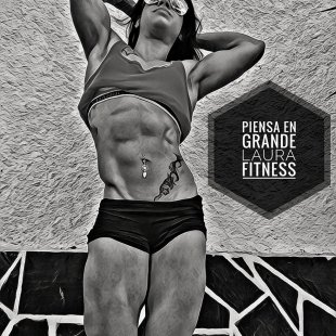 ★☆Laura ∞ Fitness☆★