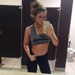 Brittany Loeser Thumbnail