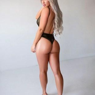 Laci Kay Somers