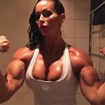 Adriana Kuhl Thumbnail