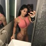 Michelle Lewin Thumbnail