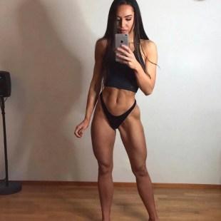 Sanna Maria