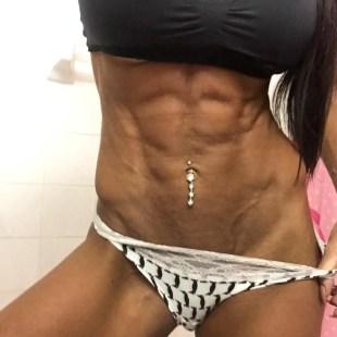 Natalia Zardon