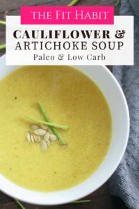 paleo soup recipes