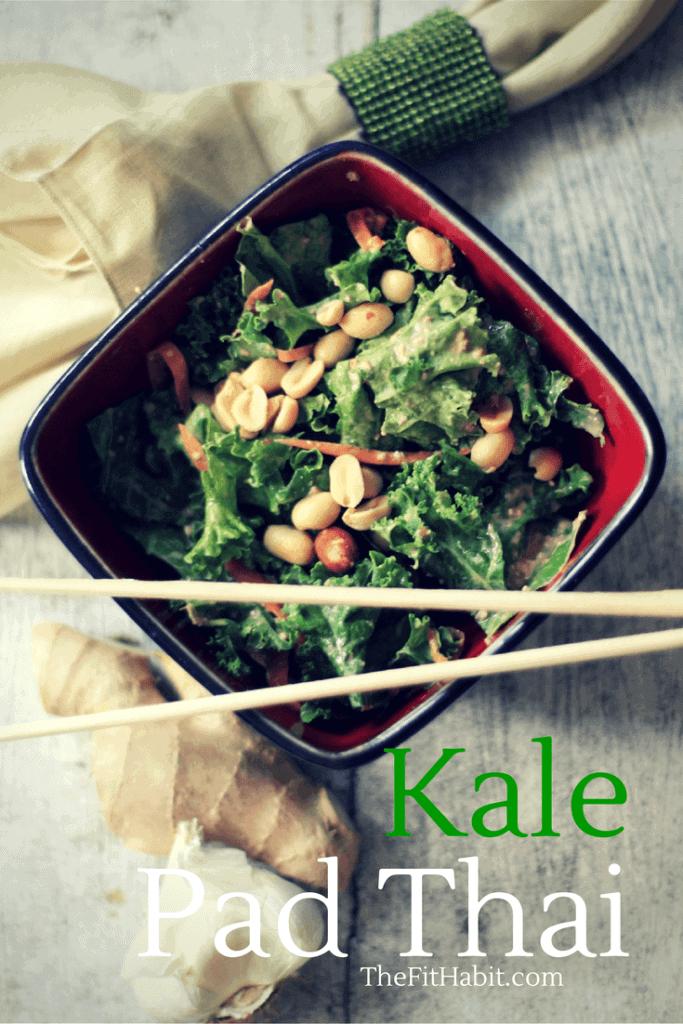 Kale (1)