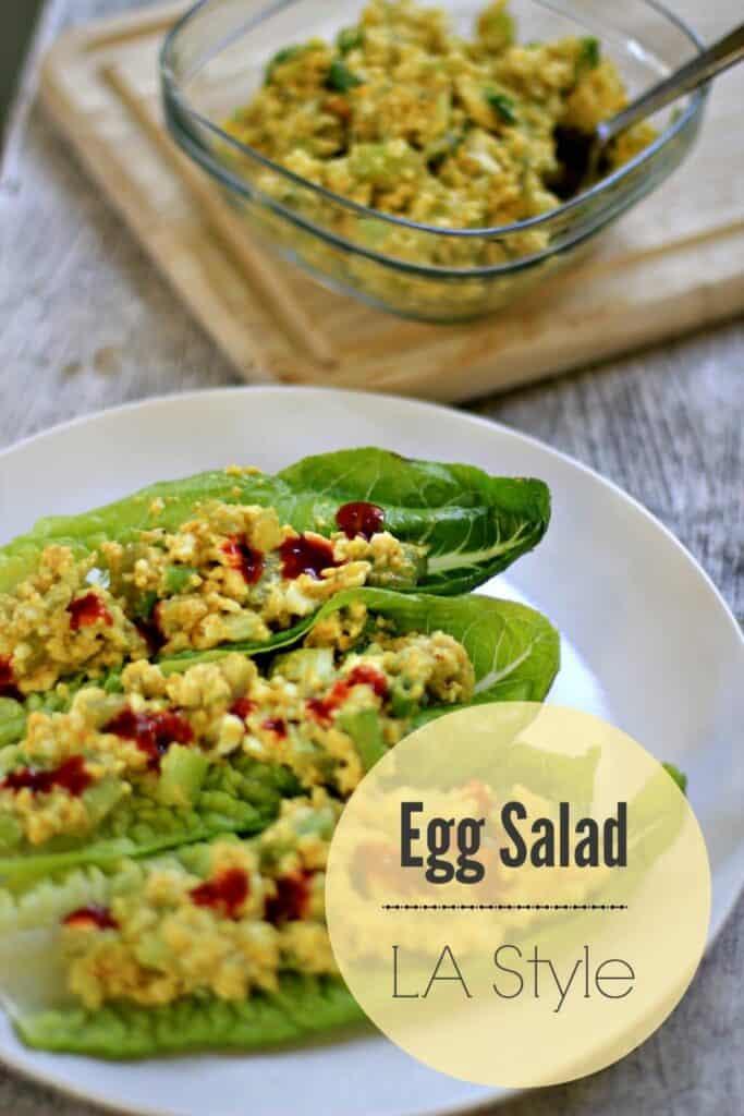 low carb egg salad.jpg