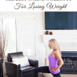 best online workouts for losing weight