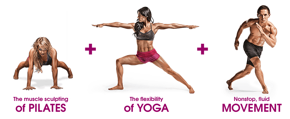 piyo workout for weight loss
