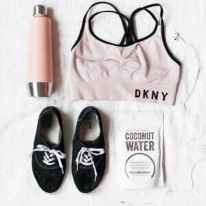 workout gear for beachbody on demand or openfit
