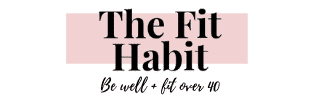 The Fit Habit