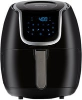 PowerXL Vortex Air Fryer