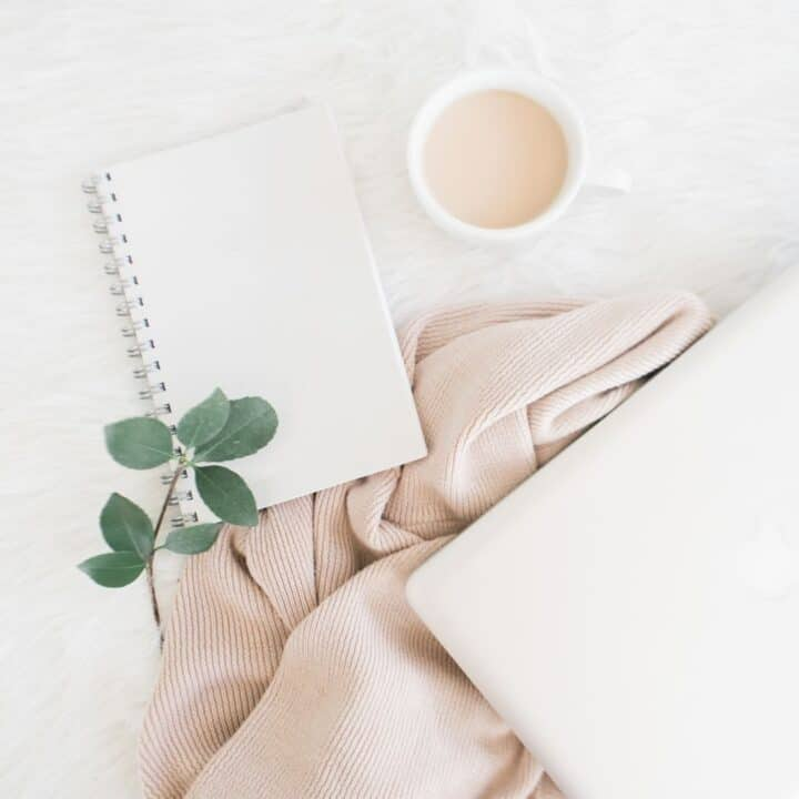 self care for ADHD women