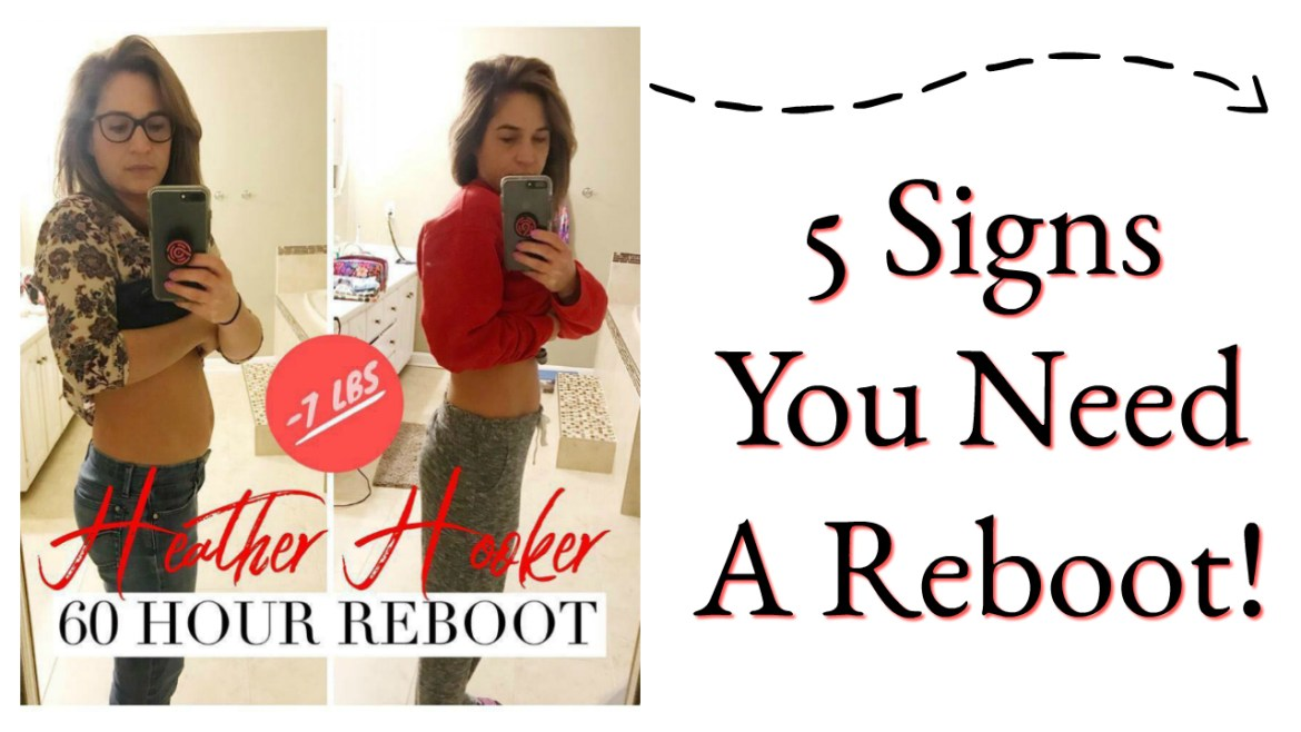 5 signs you need a reboot.jpg