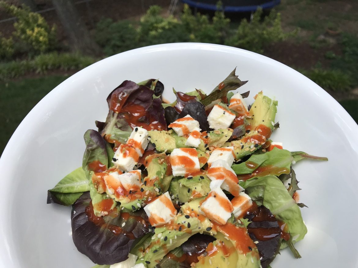 Avocado Mozzarella Salad.JPG