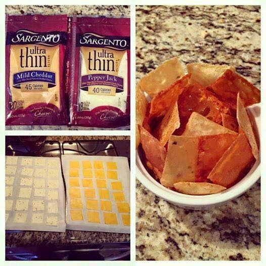 low carb keto cheez it crackers .jpg