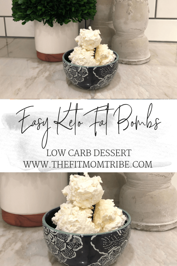 easy-keto-fat-bomb-recipe-pinterest.png