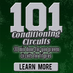 101_conditioning_fb_button_250