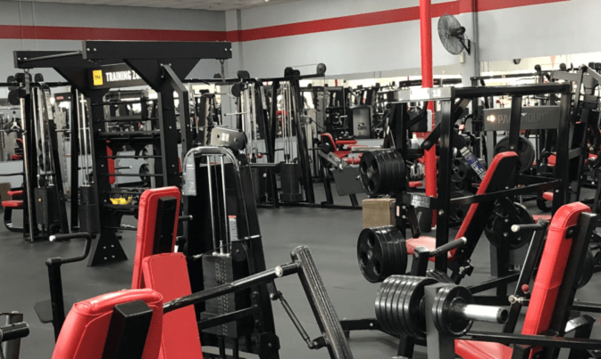 cropped-cropped-FE-Gym-Floor-Horiz-Crop-2-e1627158910540.png