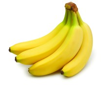 12-Health-Benefits-of-Bananas