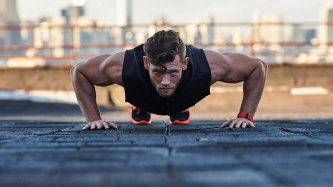 Why You Should Ignore Most Fitness Advice The Fitness Maverick