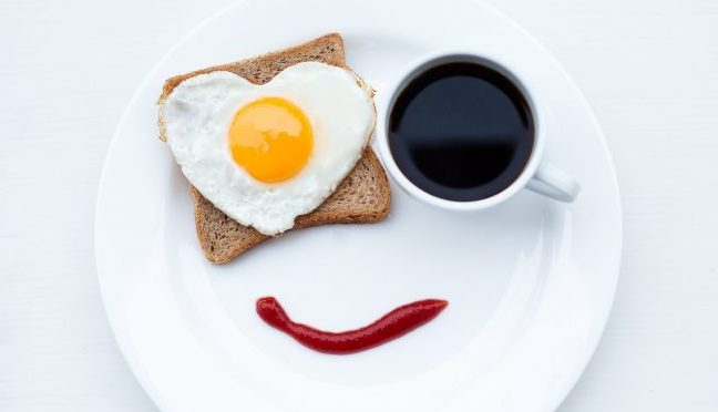 Random Breakfast Mistakes You Should Avoid The Fitness Maverick