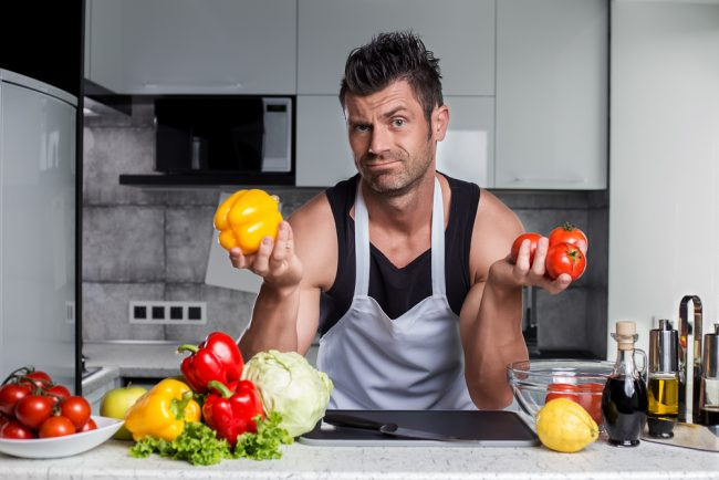 The one dieting mistake you could be making right now! The Fitness Maverick