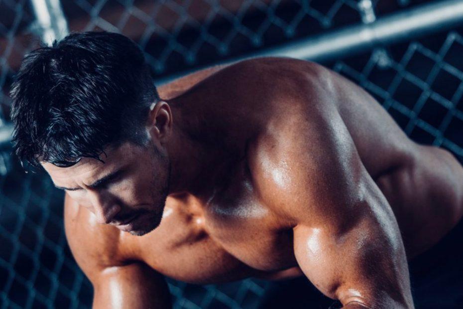 Six Cardio Finishers for Better Fat Loss The Fitness Maverick
