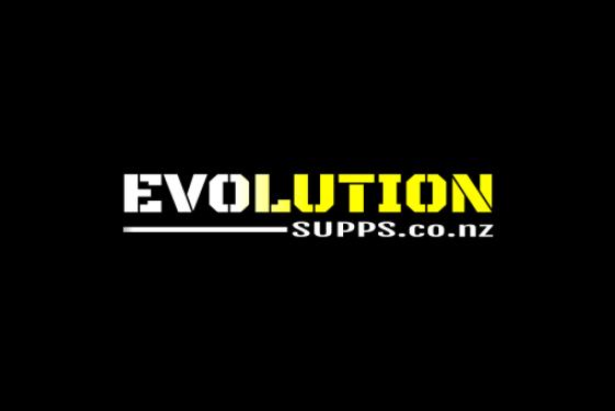 EvolutionSupps