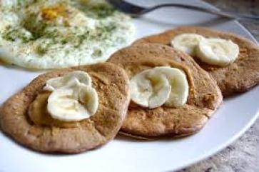 source: www.nutritionistinthekitch.com
