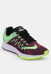 nike-air-zoom-elite-8-black-running-shoes-5390-0060941-1-zoom