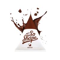 SOSHAPE_Chocolat_14d0212a-447c-44f7-ac22-310a12add5ec_large